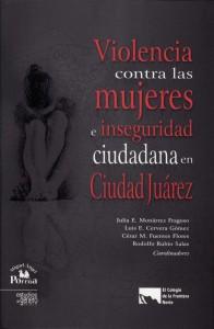 Fotografia tomada de la web del Colegio de la Frontera norte