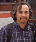 Hernan Ortiz III