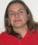 Lourdes Almada