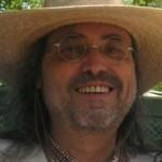 Eduardo Barrera