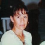 Isela Hernández Lara. Foto enviada por el Comité Ciudad Juárez No Están Sólos