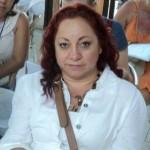 Elsa Patricia Hernandez 2