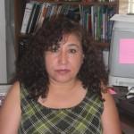 Maria Elena Ramos