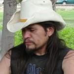 Carlos Murillo Gonzalez