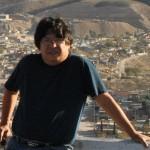 Hector Padilla 1