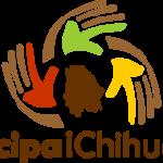 Participa Chihuahua