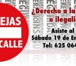rejas_en_la_calle-300x132