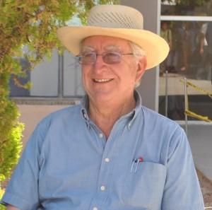 Victor Orozco 2
