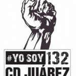 #yosoy132 Juárez