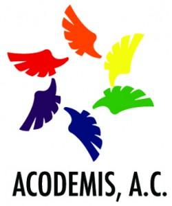ACODEMIS A.C