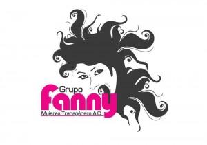 Grupo Fanny