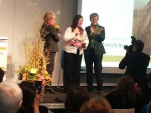 Premio Imelda3
