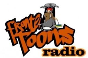 fronte toons radio 3