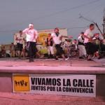 Cortesía de Colectiva, Arte, Comunidad y Equidad A.C.