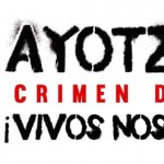 ayotzinapa asamblea universitaria