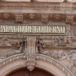 palacio de gobierno chih