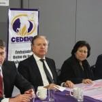 Fotografía tomada del blog del CEDEHM