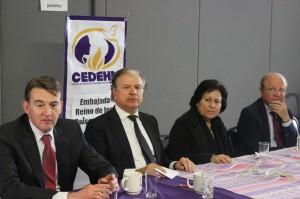 Fotografía tomada del blog del CEDEHM (http://goo.gl/8OmXiC)