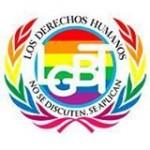 iniciativa gay