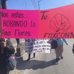 manifestacion obrera