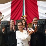 Foto tomada de acentonoticias.com.mx