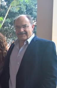 Hugo Almada